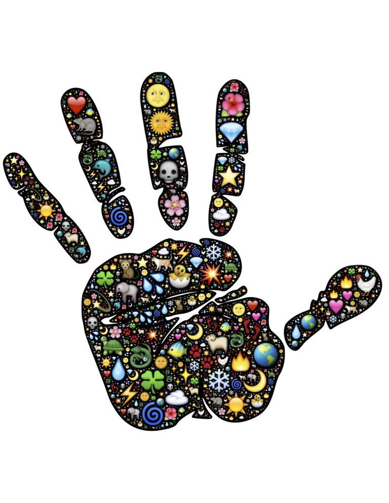 hand, handprint, palm-556905.jpg